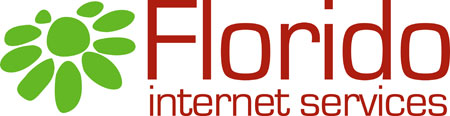Florido Internet Services